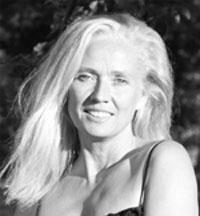 Patricia Moreau